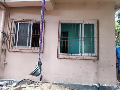 Gallery Cover Image of 500 Sq.ft 2 BHK Independent Floor for buy in Picnic Garden for 1700000