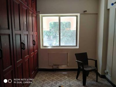 Gallery Cover Image of 600 Sq.ft 1 BHK Apartment for rent in Andheri West for 33000