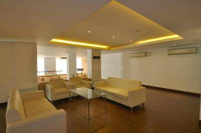 Gallery Cover Image of 2060 Sq.ft 3 BHK Apartment for buy in Gopalapuram for 48000000