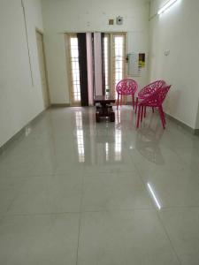 Gallery Cover Image of 950 Sq.ft 2 BHK Apartment for buy in Kodambakkam for 11000000