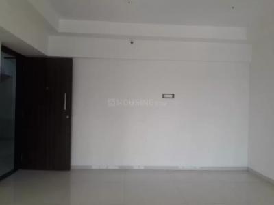 Gallery Cover Image of 930 Sq.ft 2 BHK Apartment for buy in Shree Ramdev Ritu Heights, Mira Road East for 7638745