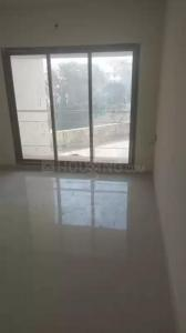Gallery Cover Image of 1800 Sq.ft 3 BHK Apartment for buy in Anmol Eleganzia Royale, Andheri West for 34000000