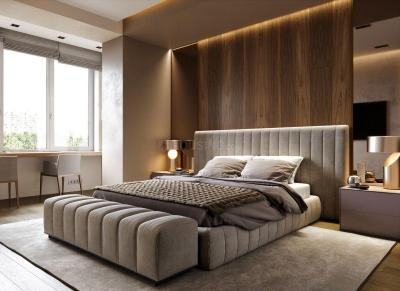 Gallery Cover Image of 908 Sq.ft 2 BHK Apartment for buy in Runwal Eirene, Thane West for 8500000
