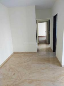 Gallery Cover Image of 1050 Sq.ft 2 BHK Apartment for rent in ANA Avant Garde Phase 1, Mira Road East for 22000