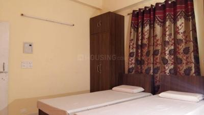 Gallery Cover Image of 350 Sq.ft 10 BHK Apartment for rent in Chipiyana Buzurg for 7000