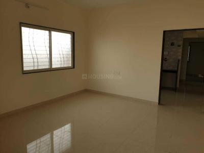 Gallery Cover Image of 1050 Sq.ft 2 BHK Apartment for rent in Kharadi for 24500