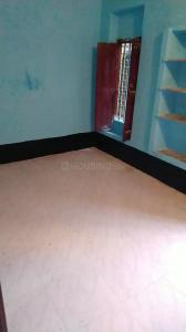 Gallery Cover Image of 400 Sq.ft 2 BHK Independent Floor for rent in Dakshineswar for 5500