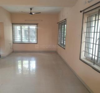 Gallery Cover Image of 2150 Sq.ft 3 BHK Independent House for rent in Perumbakkam for 29000