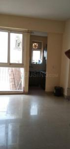 Gallery Cover Image of 615 Sq.ft 1 BHK Apartment for rent in Maxblis Grand Kingston, Sector 75 for 13000