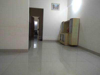 Gallery Cover Image of 960 Sq.ft 2 BHK Apartment for rent in Hadapsar for 14000