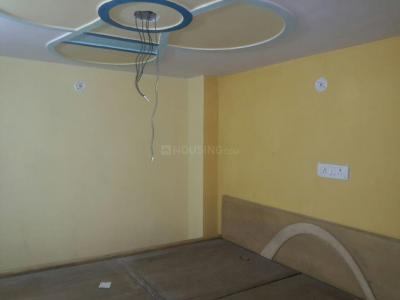 Gallery Cover Image of 250 Sq.ft 1 RK Independent Floor for rent in Pitampura for 7500