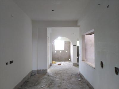 Gallery Cover Image of 984 Sq.ft 2 BHK Apartment for buy in Belghoria for 3591600