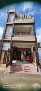 Gallery Cover Image of 1300 Sq.ft 3 BHK Independent House for buy in Uattardhona for 6300000
