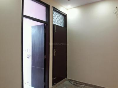 Gallery Cover Image of 540 Sq.ft 2 BHK Apartment for rent in Govindpuri for 12500