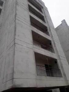 Gallery Cover Image of 934 Sq.ft 2 BHK Apartment for buy in Dhoomanganj for 3700000