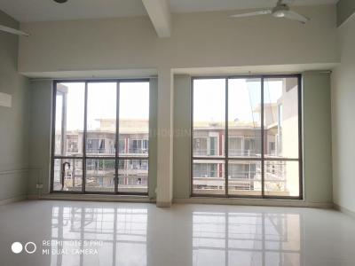 Gallery Cover Image of 1871 Sq.ft 4 BHK Apartment for buy in Kohinoor City Phase I, Kurla West for 45000000