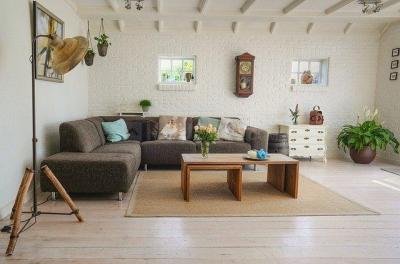Gallery Cover Image of 1316 Sq.ft 3 BHK Apartment for buy in Godrej RKS, Chembur for 57000000