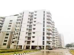 Gallery Cover Image of 2470 Sq.ft 3 BHK Apartment for rent in Manesar for 30000