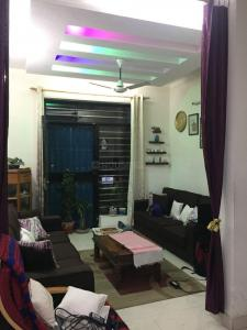 Gallery Cover Image of 3200 Sq.ft 6 BHK Independent House for buy in Jakhan for 13999999