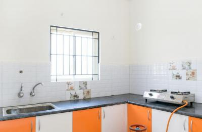 Kitchen Image of PG 4643606 Whitefield in Whitefield