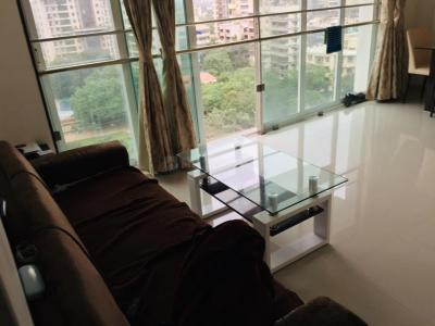 Gallery Cover Image of 1250 Sq.ft 3 BHK Apartment for rent in Chinchpokli for 65000