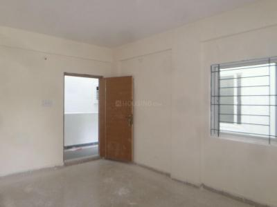 Gallery Cover Image of 1250 Sq.ft 2 BHK Apartment for rent in Bommanahalli for 18000