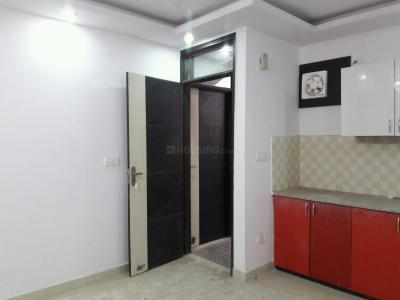 Gallery Cover Image of 450 Sq.ft 1 BHK Apartment for buy in Govindpuri for 1700000