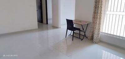 Gallery Cover Image of 812 Sq.ft 2 BHK Apartment for rent in Sukhwani Royal, Viman Nagar for 25000