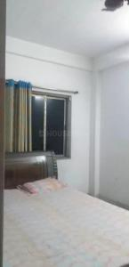 Gallery Cover Image of 1000 Sq.ft 2 BHK Apartment for rent in Mukundapur for 16000
