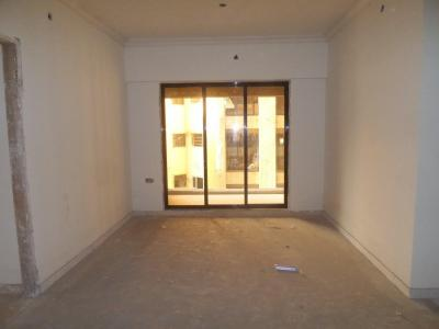 Gallery Cover Image of 1278 Sq.ft 2 BHK Apartment for buy in M M Spectra, Chembur for 19170000