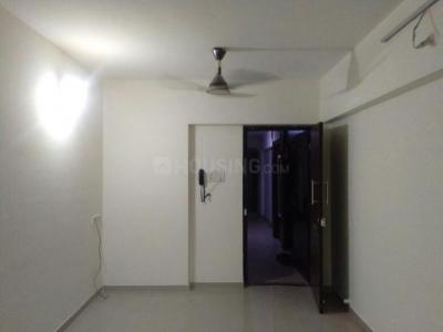 Gallery Cover Image of 720 Sq.ft 1 BHK Apartment for rent in Jogeshwari East for 28500