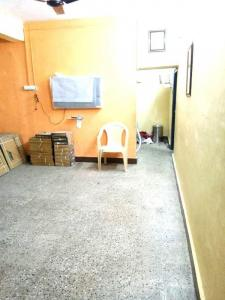 Gallery Cover Image of 550 Sq.ft 1 BHK Independent House for buy in Dombivli West for 2500000