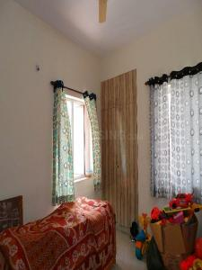 Gallery Cover Image of 500 Sq.ft 1 BHK Apartment for rent in Keshtopur for 7000