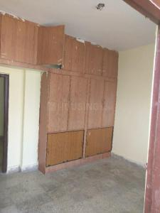 Gallery Cover Image of 775 Sq.ft 2 BHK Apartment for buy in Bandlaguda Jagir for 2800000