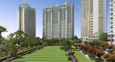 Gallery Cover Image of 2300 Sq.ft 3 BHK Apartment for buy in Sector 150 for 13000000