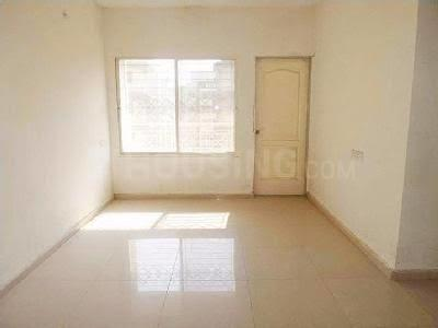 Gallery Cover Image of 746 Sq.ft 2 BHK Apartment for rent in Talegaon Dabhade for 6500