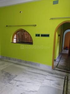 7 BHK Independent Builder Floor