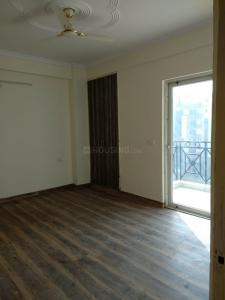 Gallery Cover Image of 1600 Sq.ft 3 BHK Apartment for rent in SVP Gulmohur Residency, Ahinsa Khand for 15500