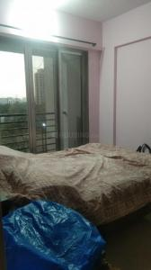 Gallery Cover Image of 530 Sq.ft 1 BHK Apartment for rent in Chembur for 36000