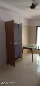 Hall Image of Ritu Paradise in Mira Road East