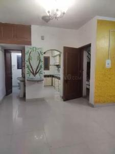 Gallery Cover Image of 1050 Sq.ft 2 BHK Apartment for rent in Sector 10 Pokt 1 DDA Flats, Sector 10 Dwarka for 20000