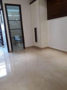 Gallery Cover Image of 1150 Sq.ft 3 BHK Independent Floor for rent in Shakti Khand for 15000