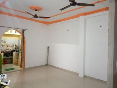 Gallery Cover Image of 1200 Sq.ft 2 BHK Independent House for rent in Habib Ganj for 15000