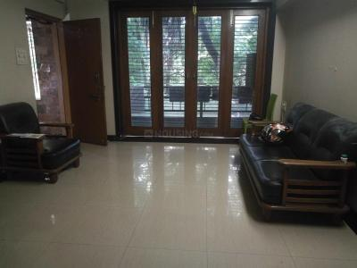 Gallery Cover Image of 980 Sq.ft 2 BHK Apartment for rent in Govandi for 58000