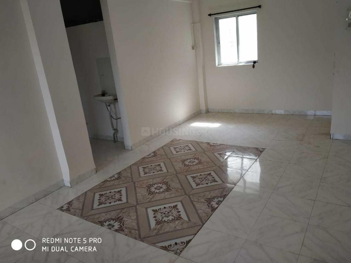 Living Room Image of 1300 Sq.ft 2 BHK Apartment for rent in Boisar for 8500