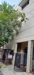 Building Image of Shree Priya PG in Rajajinagar