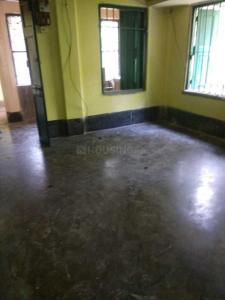 Gallery Cover Image of 650 Sq.ft 2 BHK Independent House for rent in  323 Brahmapur, Bramhapur for 7000
