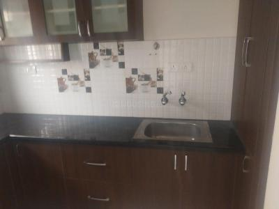 Gallery Cover Image of 1400 Sq.ft 3 BHK Independent House for rent in Palavakkam for 40000
