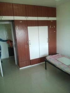 Gallery Cover Image of 1550 Sq.ft 3 BHK Apartment for buy in Splendor County, Rahatani for 10000000
