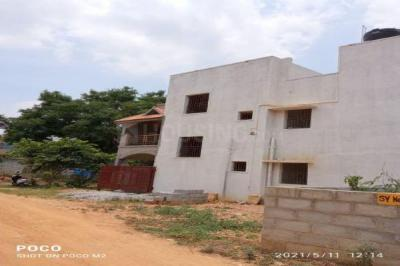 Gallery Cover Image of 1600 Sq.ft 3 BHK Independent House for buy in Hennur for 6540000